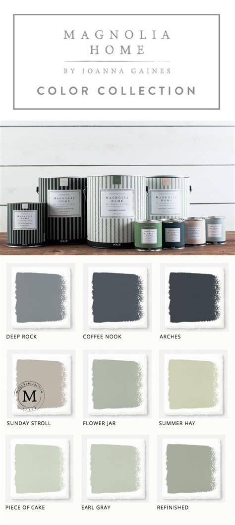 joanna gaines paint colors 1626 best chip and joanna gaines hgtv images on pinterest