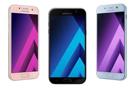 Harga Samsung Y A3 samsung galaxy a3 2016 price in india galaxy a3 2016