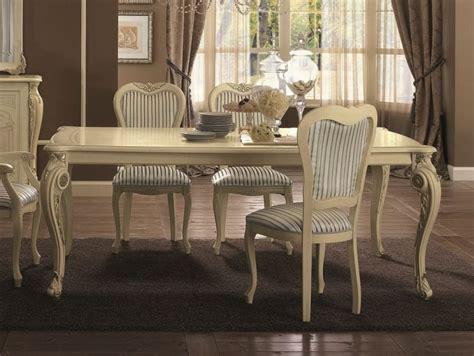 table salle a manger occasion chaises de salle a manger louis xv