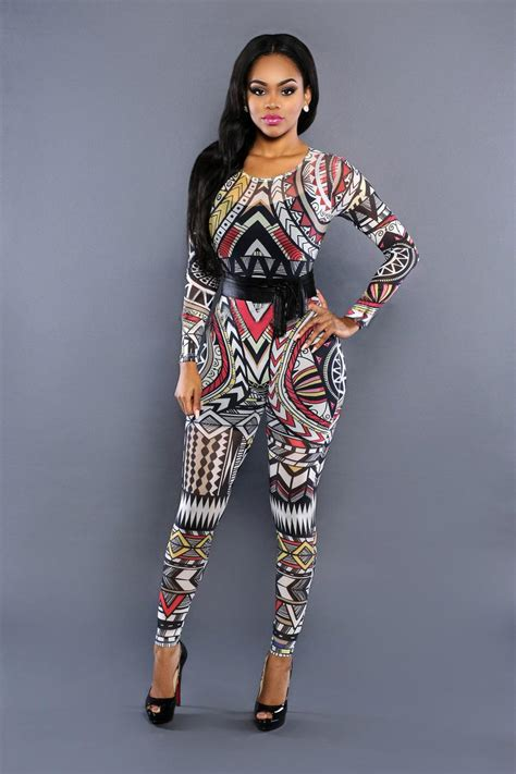 african traditional jumpsuits long and short 2017 hotsale fashion sexy perspective leggings jumpsuits