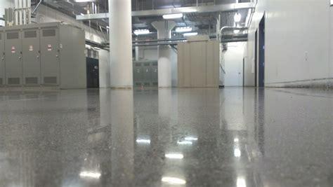 Wall Murals San Diego polished concrete floors orange county concrete polishing