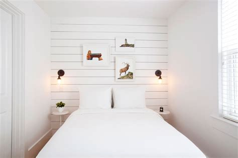 Where To Get Shiplap Expert Advice The Enduring Appeal Of Shiplap Remodelista