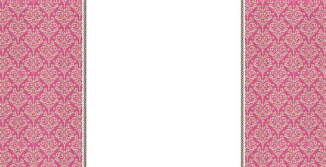 blog layout background free valentine s blog backgrounds designerblogs com