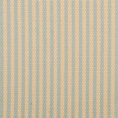 Com Upholstery Pattern 32210 691 Color Name Robin S Egg Fitzwater