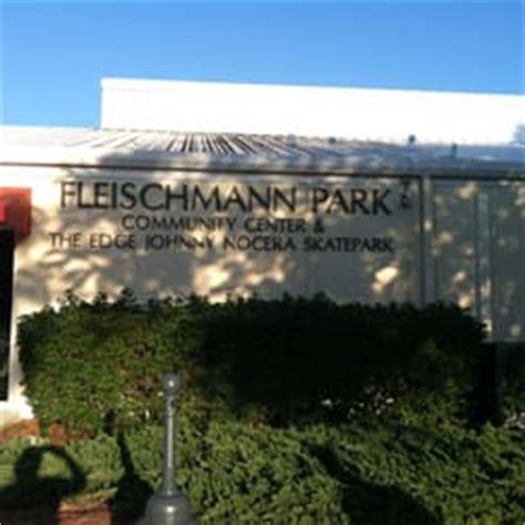 ls plus naples fl fleischmann park parcs 1600 fleischmann blvd naples