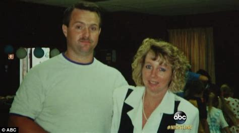 Can A Life Insurance Policy Be Cashed In by Karl Karlsen Admitted On Tape Leaving His Son To Die After