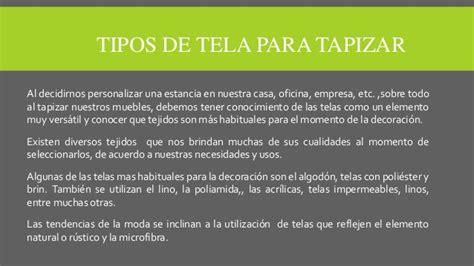 material para tapizar sillones sillones para tapizar sillones para tapizar with