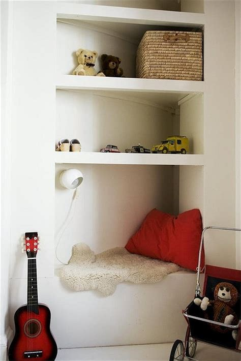 corner reading nook 10 creative reading nooks for kids life without pink
