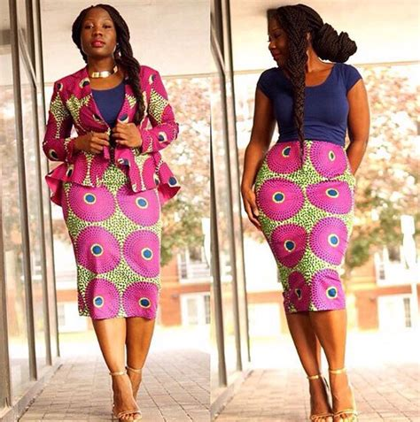 nice ankara styles 205 best images about african attire on pinterest
