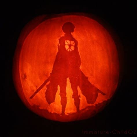 Anime Pumpkin by 17 Best Images About Pumpkin Carving On