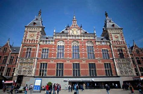 fodor s amsterdam with the best of the netherlands color travel guide books world s 20 most beautiful stations fodors travel guide