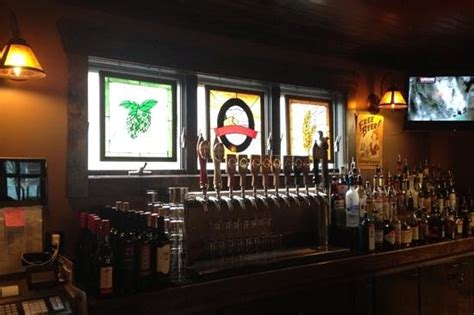 ale house inn blowing rock ale house inn blowing rock restaurant reviews tripadvisor