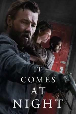 se filmer the night of gratis it comes at night 2017 film online subtitrat