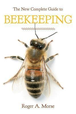 letters from the hive an intimate history of bees honey and humankind ebook 65 best bees and beekeeping images on pinterest bee