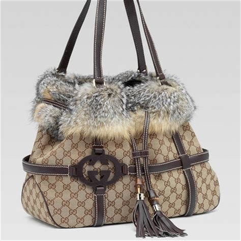 Winter 2006 To 2007 Designer Bag Collection by Bags Handbags Photo 3113903 Fanpop
