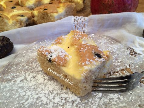 kuchen auf blech kuchen auf gitter oder blech beliebte rezepte f 252 r kuchen