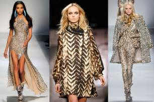 italian fashion news top 10 trends in 2012 made in