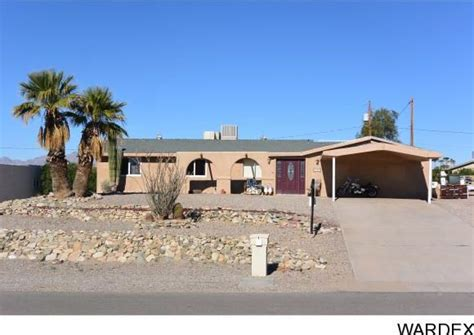 lake havasu homes for sale archives the collins team