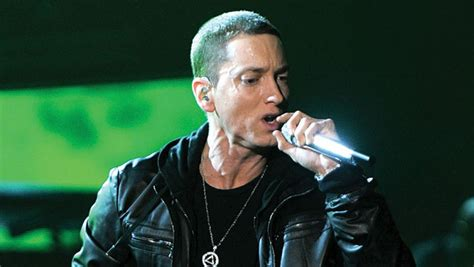 movie with eminem 2014 grammys 2014 eminem dr dre diddy headline at beats