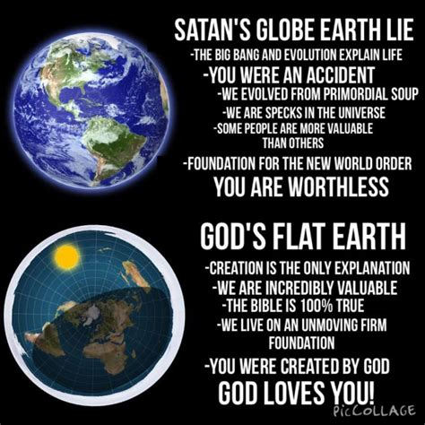 avoid science falsely so called flat earth the reformation and the science delusion books top 25 ideas about flat earth on flat earth
