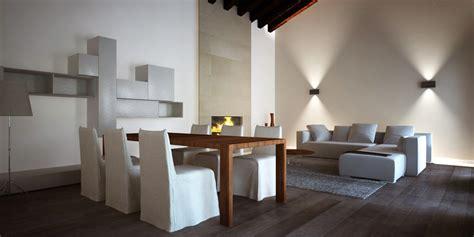 davanzali interni in legno modello doge 200 m2 casa in legno con tetto friuli o a