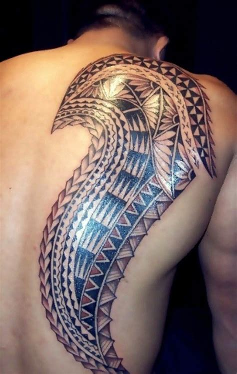malu tattoo 30 pictures of tattoos modern movements to