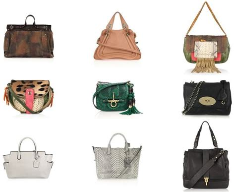New From Net A Porter by New At Net A Porter 4 6 11 Purseblog