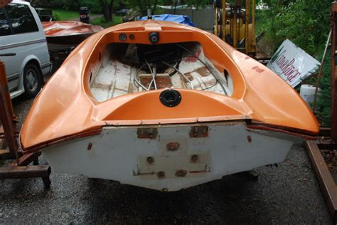 allison boats for sale collector boats allison boats