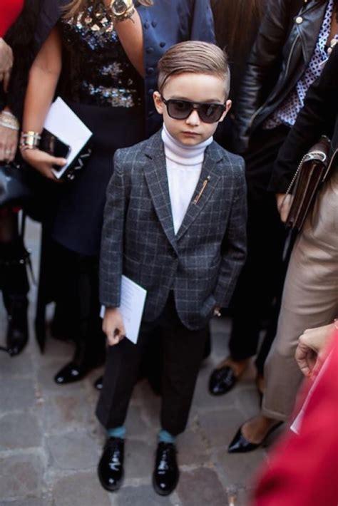 Fashion Boy L 97 A Bs5197 s fashion news l uomo vogue vogue it