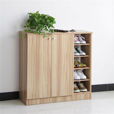 25 best ideas about ikea shoe cabinet on pinterest ikea ikea trones shoes shelf ikea best 25 shoe rack ikea ideas