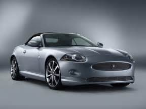 Jaguar Cars 2013 2013 Jaguar Xk Wallpaper And Prices