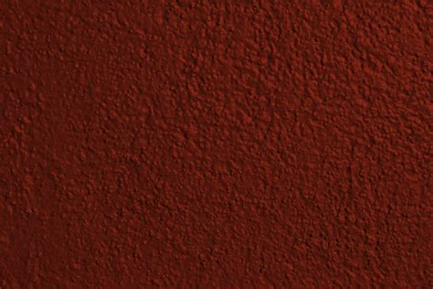maroon color maroon colour backgrounds wallpaper cave