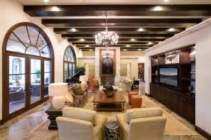 spanish oaks hacienda contemporary living room hacienda home style magnificence of spanish home interior