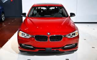 www bmw new models 2014 autos weblog