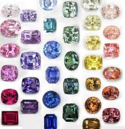 the color sapphire the ring leader sapphire engagement rings a rainbow of