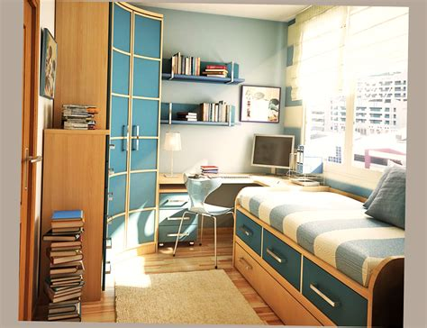 cool ideas for small bedrooms cool teen room ideas 2016 boys and girls ellecrafts