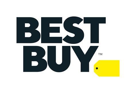 best buy best buy unveils new logo fox business