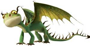 terrible terror train dragon wiki fandom powered wikia