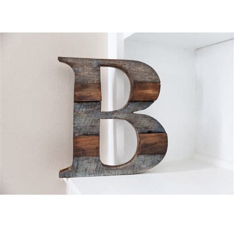 bathroom wall letters rustic bathroom decor wall letters bath by curtisandfoster