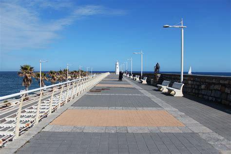 porto d imperia borgo marina e la sua bellezza imperiadavedere it