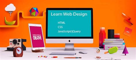 html design learn how to learn web design on reddit efficiently for free