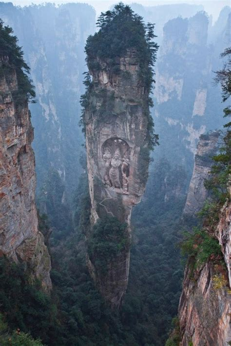 Nest Home Decor by Hallelujah Mountains China Youramazingplaces Com