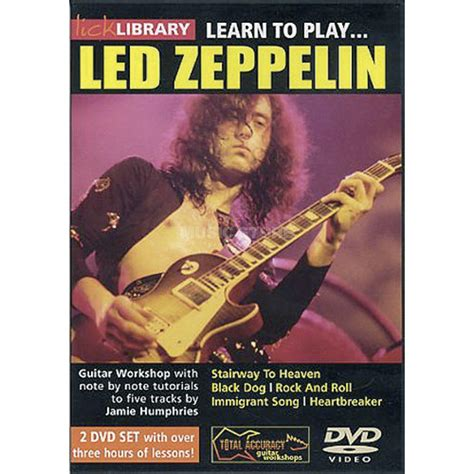 Lepaparazzi News Update Led Zeppelin To Play Comeback Concert by Roadrock International Library Led Zeppelin Learn
