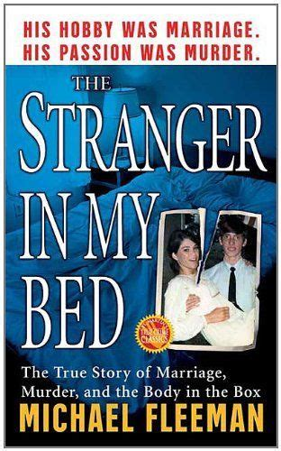 stranger in my bed 284 best true crime images on pinterest true crime books