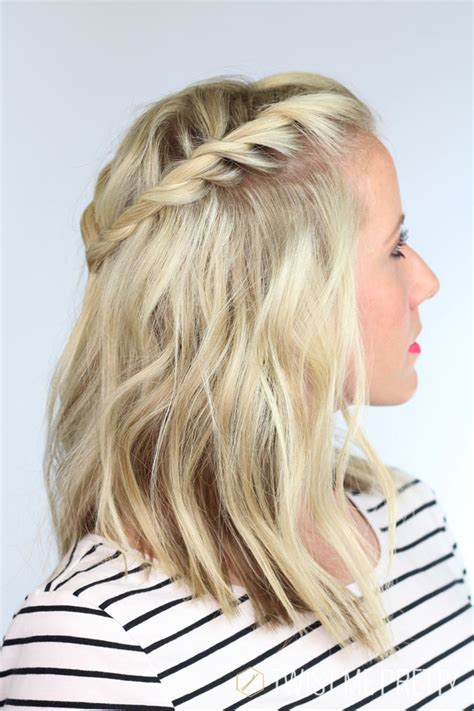 reign hairstyes twisted reign hairstyle twist me pretty