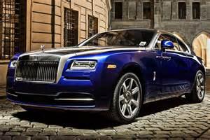 Rolls Royce Hong Kong Rolls Royce And Bentley Hong Kong Frank Dale Stepsons