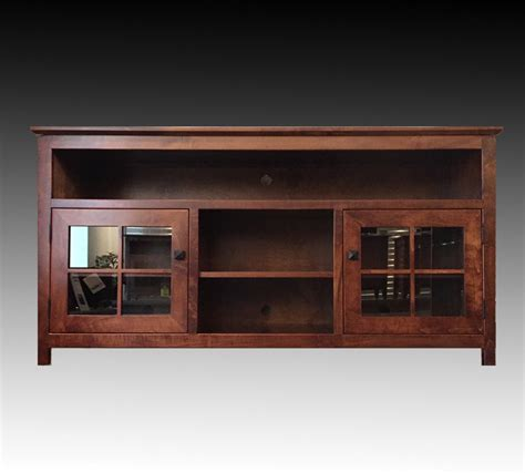 Mentor Furniture by Mentor Furniture Andal Woodworking By6131 Brmpl 113