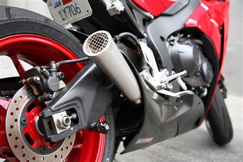 Original Motobatt Mbtz10s For R1 R6 Cbr 1000 600 Mv F4 Er6 2012 2016 honda cbr 1000rr gp2 slip on exhaust kit non