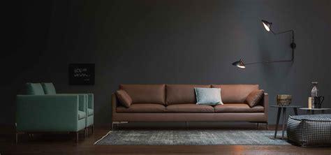 poltrone e sofà siena divani e poltrone furzi
