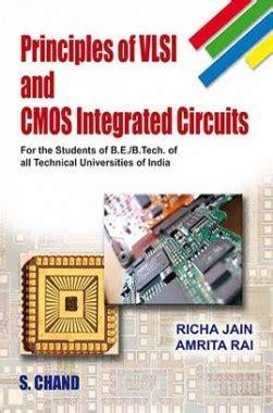 design principles for digital cmos integrated circuits principle of vlsi and cmos integrated circuits by amrita pdf ebook principle of